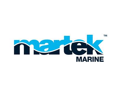 Martek-2