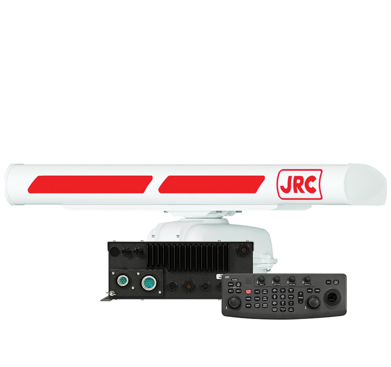 JMA-5200MK2 Image