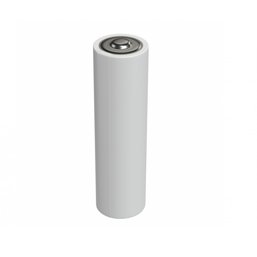 AA Battery Image