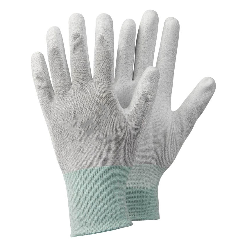 Anti-Static Gloves Image