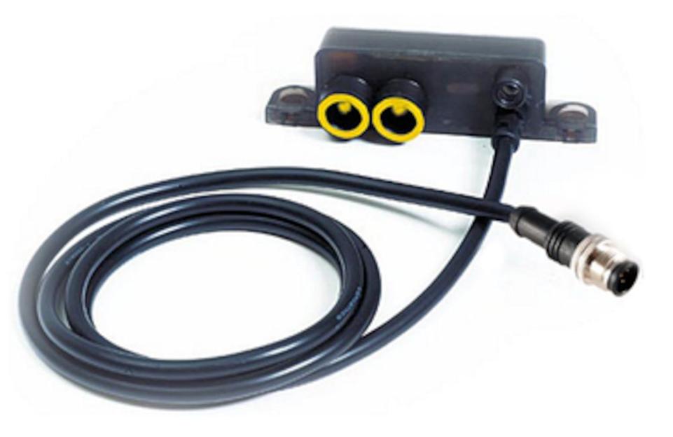 SG05 Autopilot – Optimus Steering Integration Image