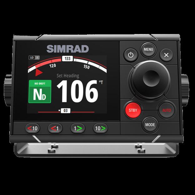 AP48 Autopilot Controller Image