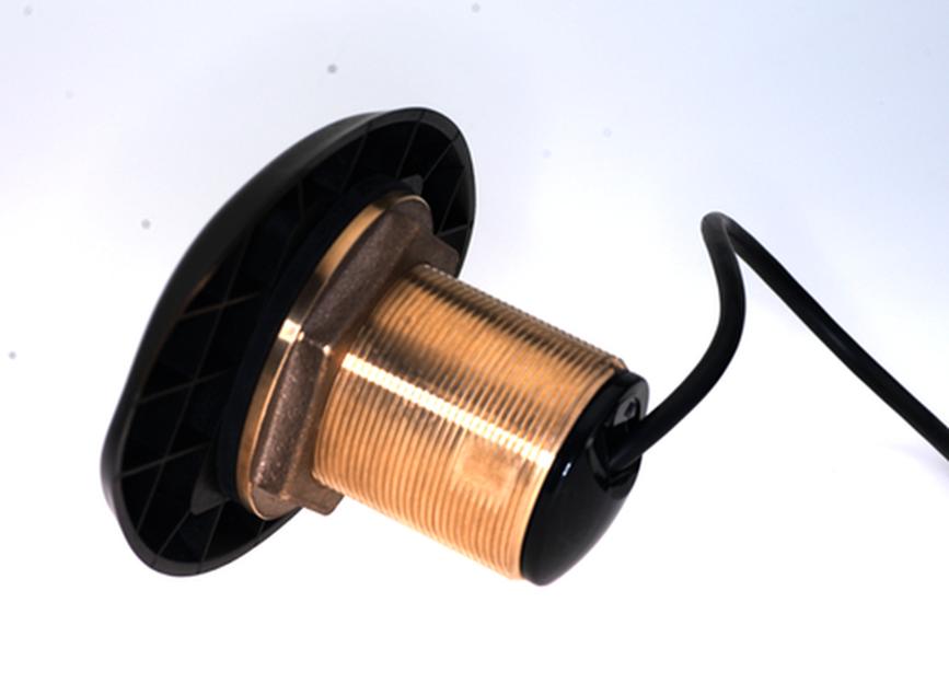 Xsonic Bronze HDI XDCR 0 Deg Image