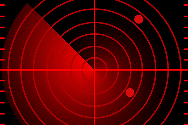 Radar Antennas Image