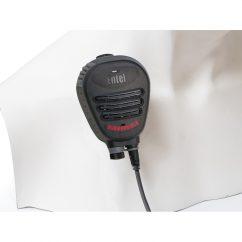 CMP450/DX Image